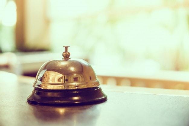 Atendimento ao Cliente: 5 Dicas Que Você Precisa Saber